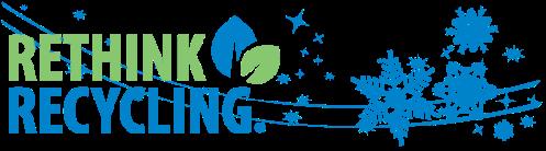 RethinkRecycling